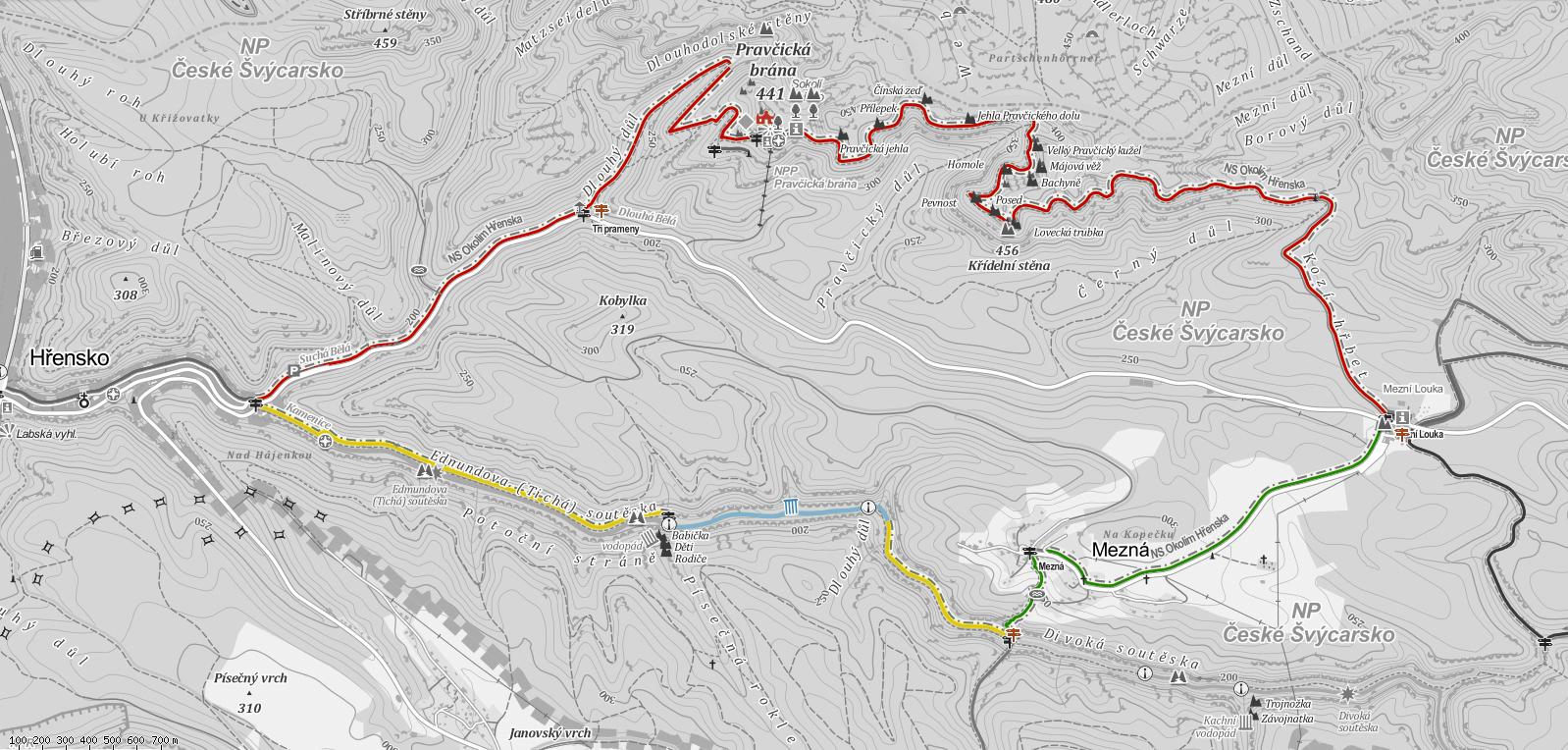 mapa_ceske_svycarsko