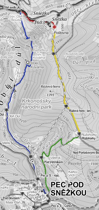 mapa_letni_snezka_vyslap