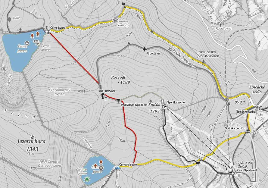 mapa_spicak-001